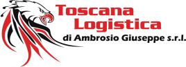 Toscana Logistica S.r.l.